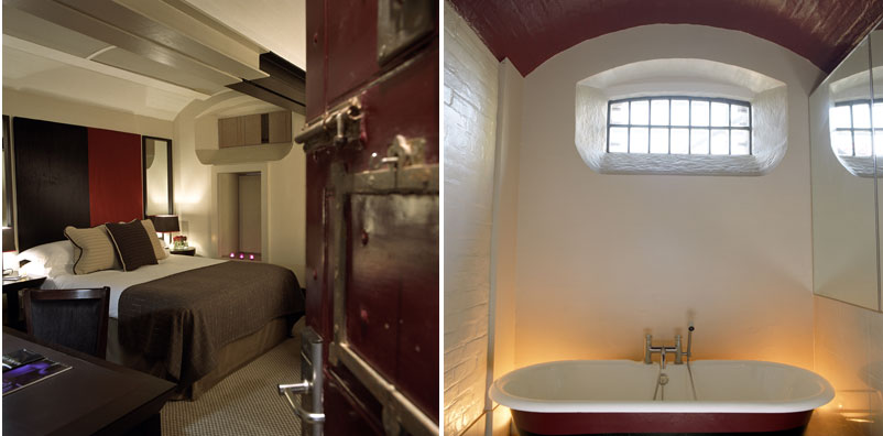 Malmaison-Oxford-Bedroom-and-Bathroom
