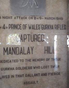 Mandalay-monument-1