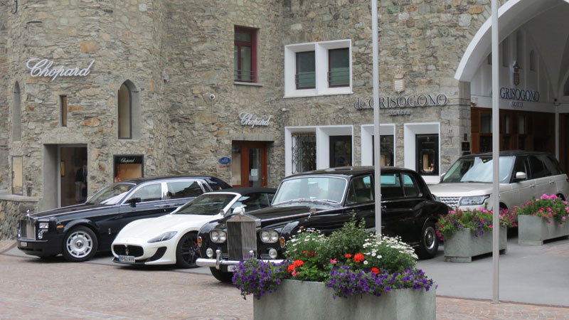 Maserati-GranCabrio-MC-at-Badrutts-Palace-Hotel