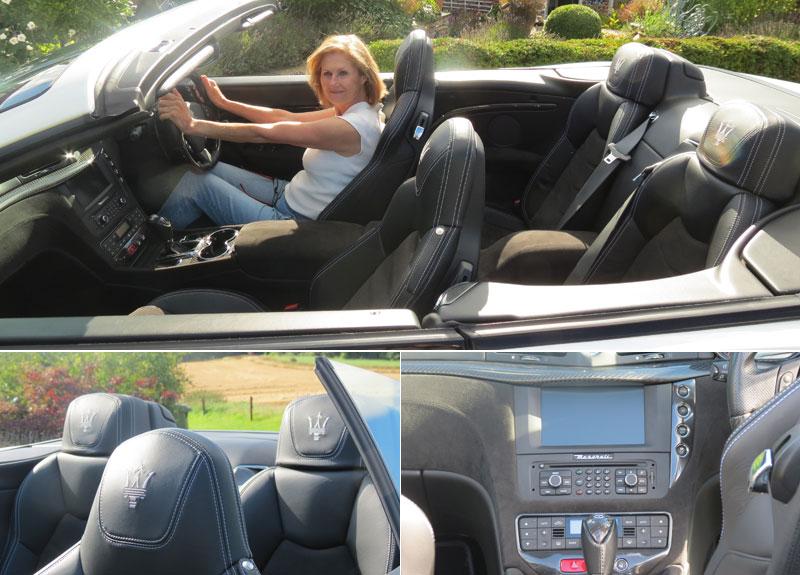 Maserati-GranCabrio-MC
