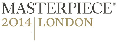 Masterpiece-2014-London-logo
