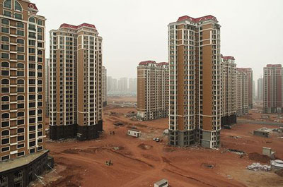 One-of-China's-many-Ghost-Cities
