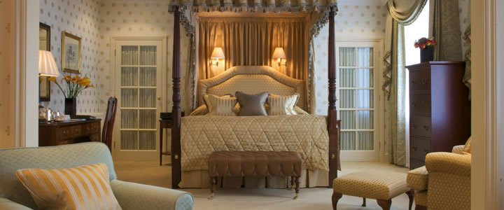 Our-Suite-at-Lucknam-Park