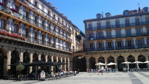 Plaza-de-la-Constitución