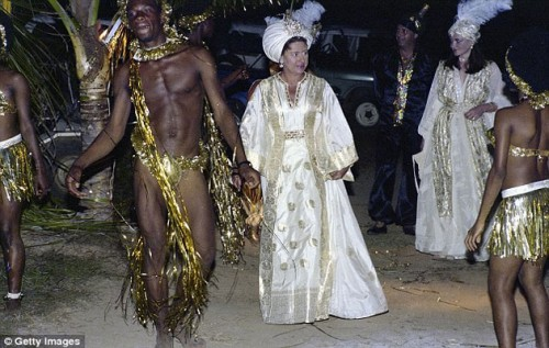 Princess-Margaret-at-the-infamous-Golden-Ball-on-Mustique-for-Colin-Tennant's-50th-birthday