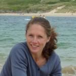Charlotte Holme Media Consultant