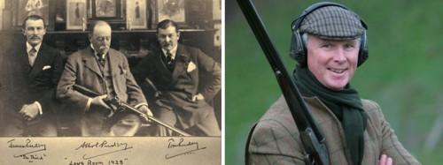 Purdey-Chairmen-James-Purdey-&-James-Horne