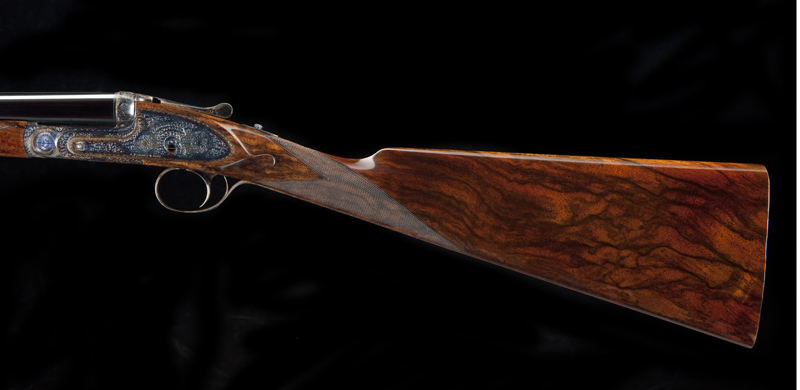 Purdey-Side-by-Side-28-bore