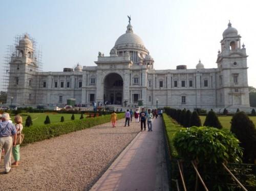 Queen-Victoria-Memorial