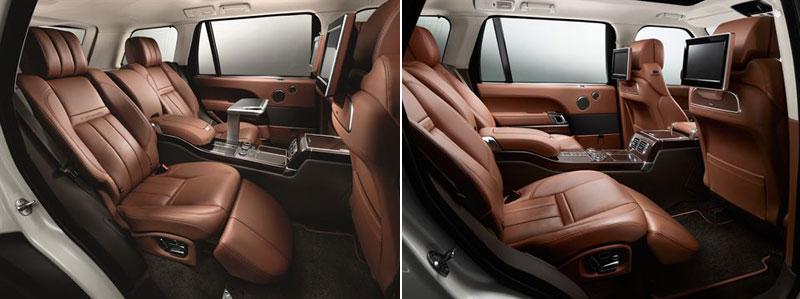 Range-Rover-Autobiography-LWB Interior