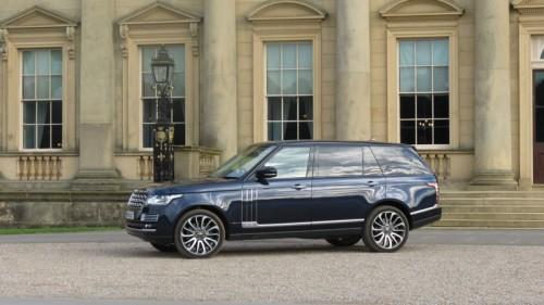 Range-Rover-Autobiography-outside-Harewood-House-1