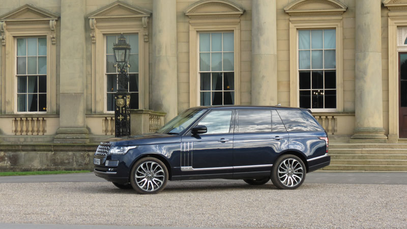 Range-Rover-Autobiography-outside-Harewood-House-1