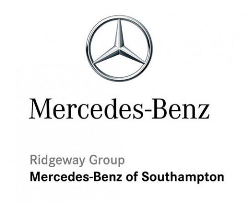 Ridgeway Group Merc Dealer Logo