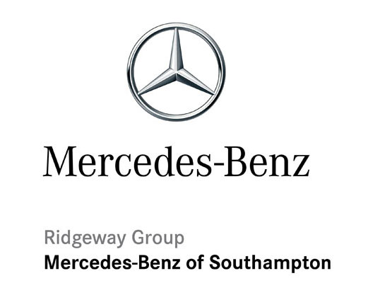 Ridgeway Group Mercedes Dealer