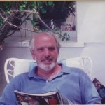 Robert Jarman Founder and Editor