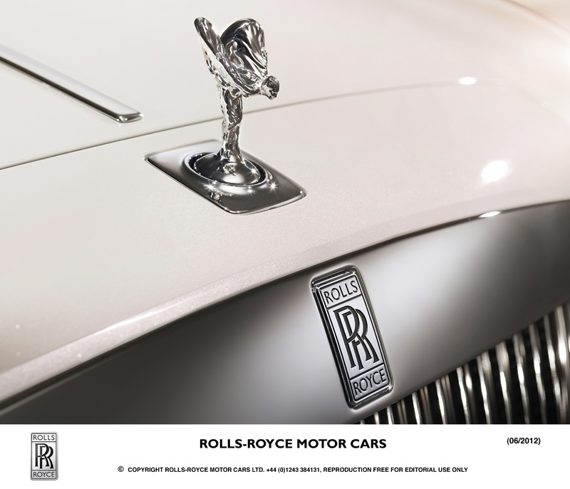 Rolls-Royce Announces Further Expension Plans In Thailand