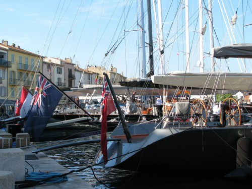 Royal-Ensigns-in-a-row-at-St.-Tropez