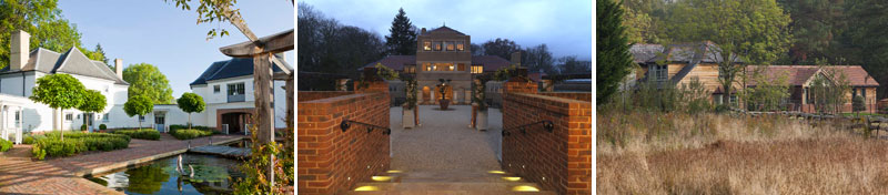 Selection-of-Places-to-stay-at-Limewood