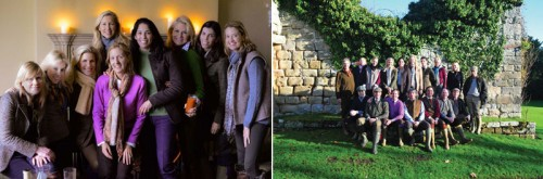 Shooting-Party-at-Hulne-Priory