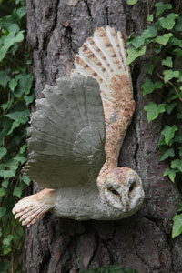 Simon-Griffiths-Barn-Owl-in-Flight