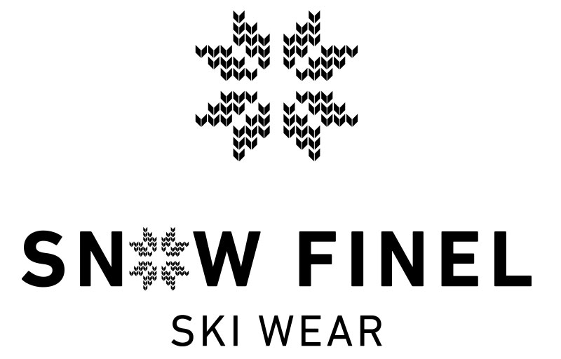 Snow Finel Ski Wear