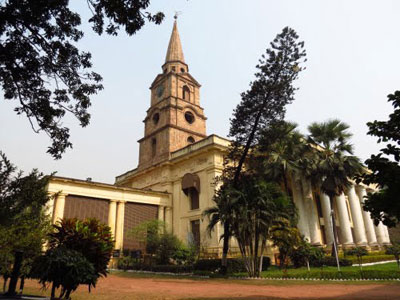 St-Johns-Church-Calcutta