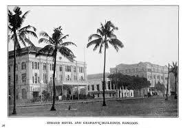 Strand-Hotel