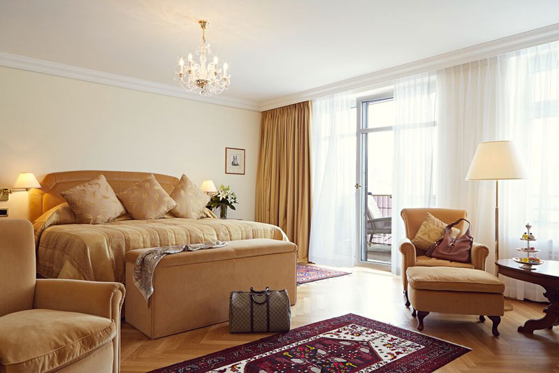 Suite-at-Badrutts-Palace-Hotel-St.-Moritz