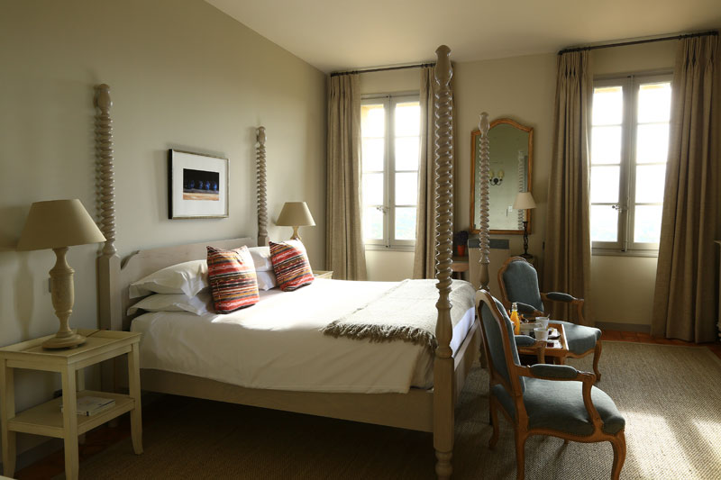 Suite-at-Crillon-le-Brave