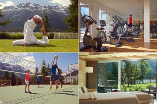 Summer-at-Badrutts-Palace-Hotel