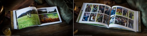 The-Book-of-the-Shoot-interiors