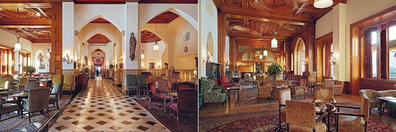 Le-Restaurant-st-Badrutts-Palace-St.-Moritz