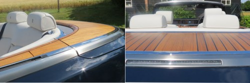 The-Laid-Teak-Rear-that-conceals-the-hydraulics