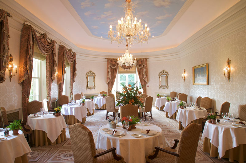 The-Park-Restaurant-Lucknam-Park