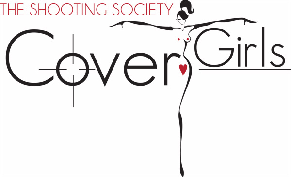The Shooting Society - The Covert Girls