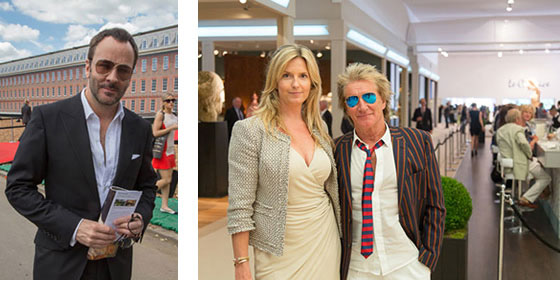 Tom-Ford-and-Penny-Lancaster-and-Rod-Stewart