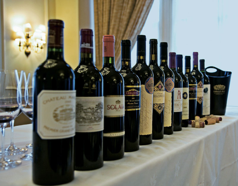 Top-Chilean-wines-stand-alongside-the-worlds-best-wines-with-confidence