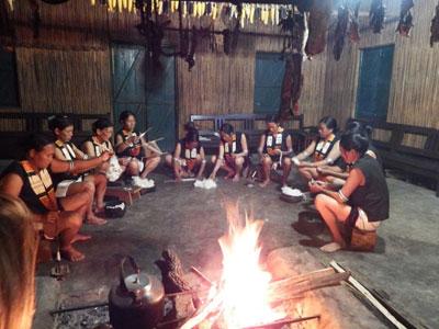 Touphema-village-hut2