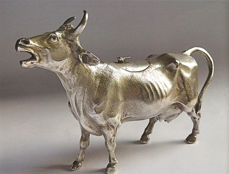 Victorian-Cow-Creamer-with-hinged-flap-on-back