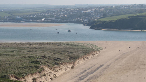 View-from-the-top-of-Brae-Hill-looking-towards-Rock-and-Padstow-Cornwall