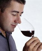 Vincent-Gasnier-Wine-Consultant