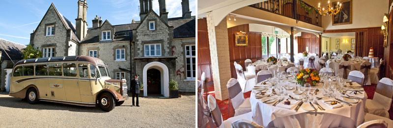 Weddings-at-Langrish-House-Hotel