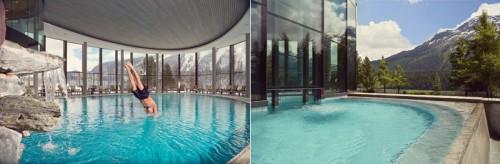 Wellness-Indoor-and-Outdoor-Pool