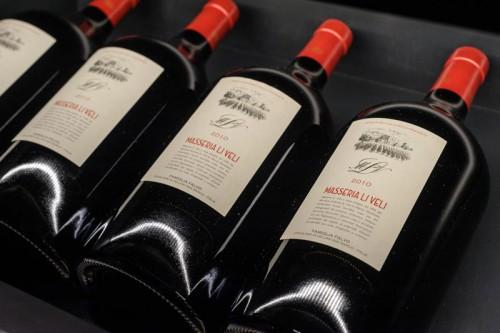 Wines-from-Masseria-Li-Veli