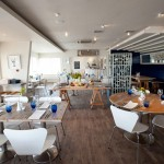 Beach Bistro Camber Sands
