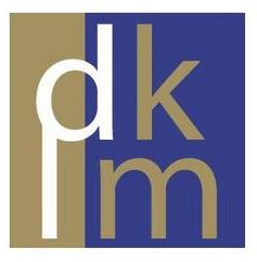 DKLM Solicitors