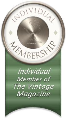 Founder Memberships