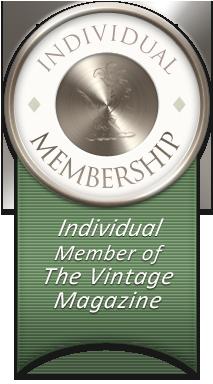 Founder Memberships