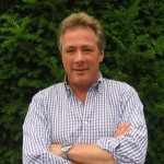 James Ryland Chairman of Summers Place Auctions