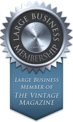Large Business Memberships